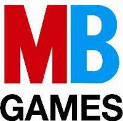 MB-GAMES