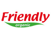 FRIENDLY-ORGANIC