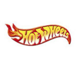 HOT-WHEELS