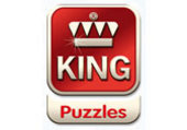 KING-PUZZLE