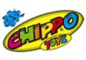 CHIPPO-TOYS