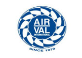 AIRVAL