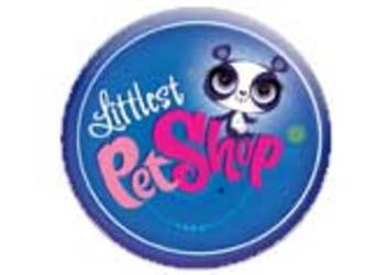LITLEST-PET-SHOP