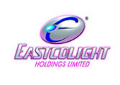 EASTCOLITH